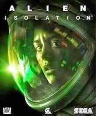 Descargar Alien Isolation [MULTI][ACTiVATED] por Torrent